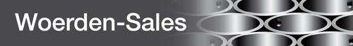 Woerden-Sales